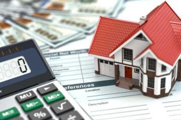 บ้านเช่าและสัญญา
