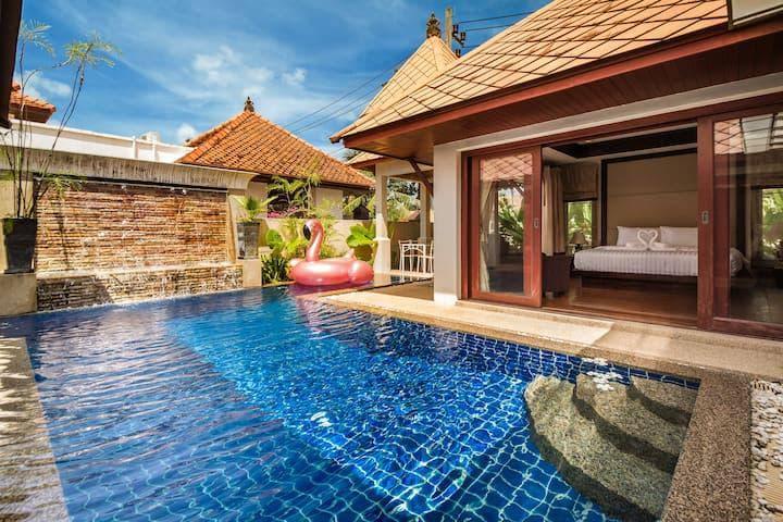 เยี่ยมชม house in phuket for sale